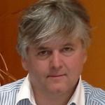 Andre Falke