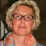 Diana Schäfer